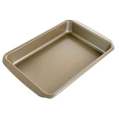 13 Inch Nonstick Carbon Steel Rectangular Cake Pan