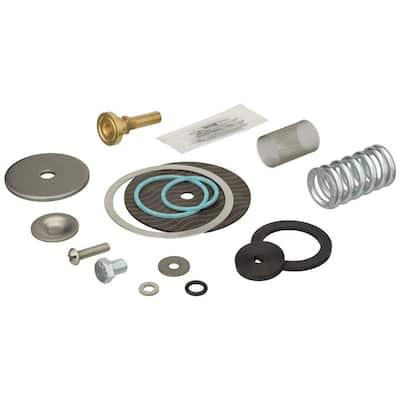 1-1/4 in. Model 600 XL Various Materials Repair Kit