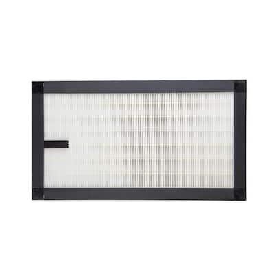 VENTAcel Nelior Air Filter Replacement