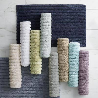 Green Earth® Quick Dry Micro Cotton® Bath Rug