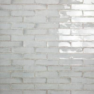 Pool Ceramic Tile Tile The Home Depot