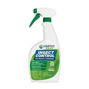 24 oz. Insect Control Ready-to-Use
