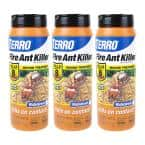 2 lbs. Fire Ant Granules (3-Pack)