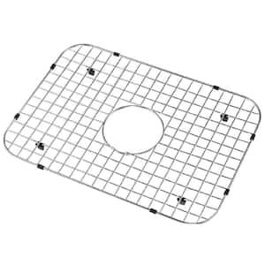 Wirecraft 19.12 in. Bottom Grid