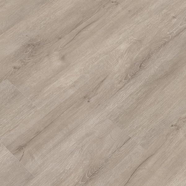 Rigid Core Luxury Vinyl Plank Flooring, Is Rigid Core Luxury Vinyl Flooring Waterproof