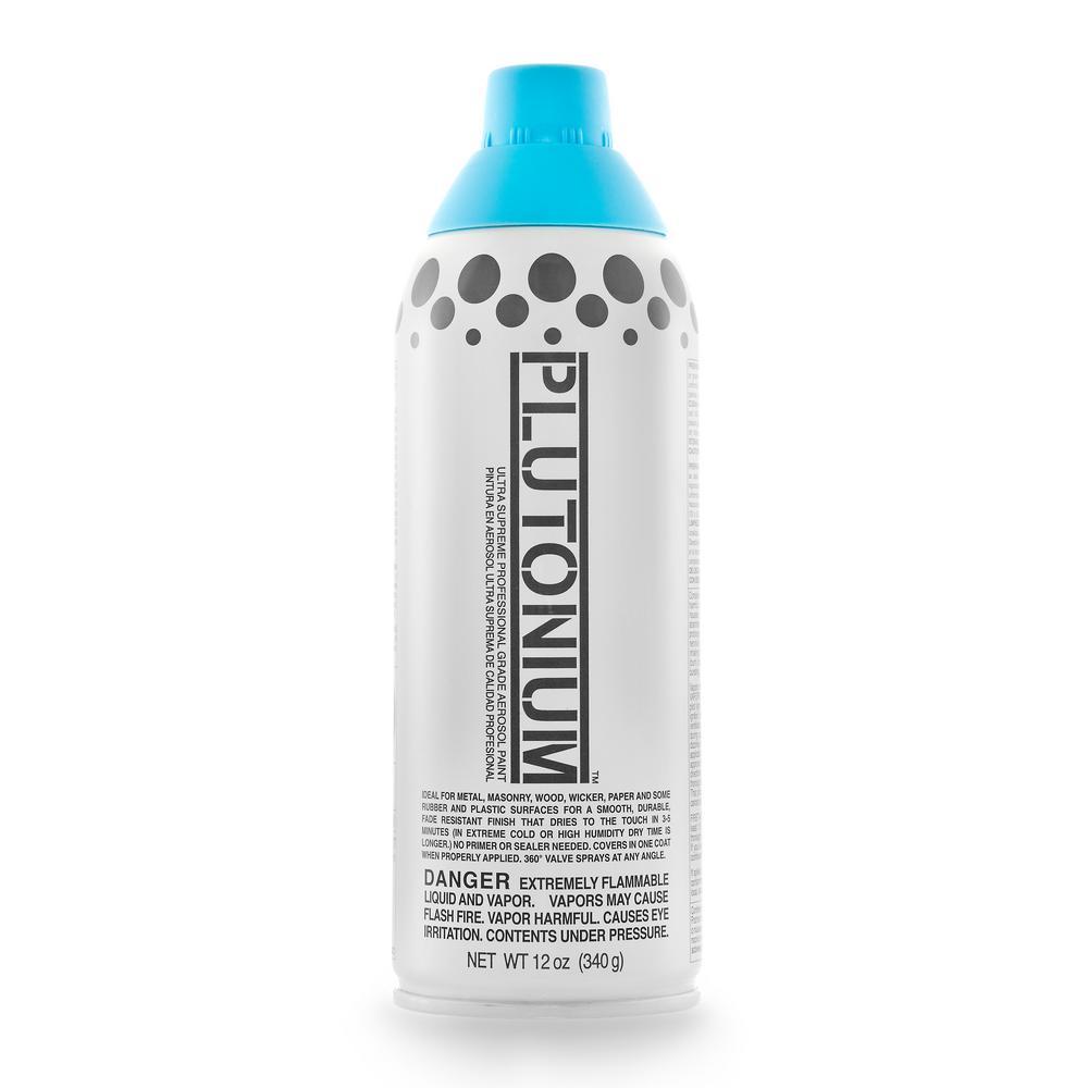 12 oz. Lala Spray Paint