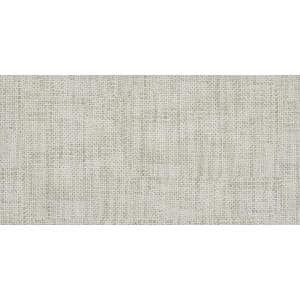 Tektile Crosshatch Ivory 12 in. x 24 in. Matte Porcelain Floor and Wall Tile (14 sq. ft. / case)