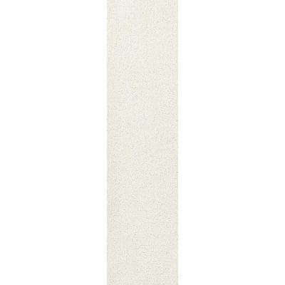 Etched - Color Moongaze Residential 9 in. x 36 in. Peel and Stick Carpet Tile (10 Tiles/Case)