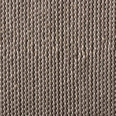 Colemar Grey 5 ft. x 8 ft. Area Rug
