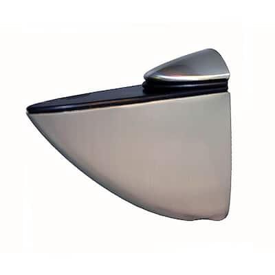 Titanium Pelican Bracket