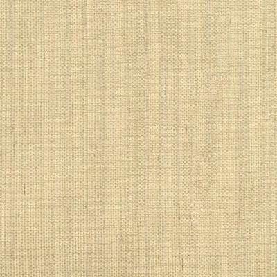 Ruslan Champagne Grasscloth Peelable Roll (Covers 72 sq. ft.)