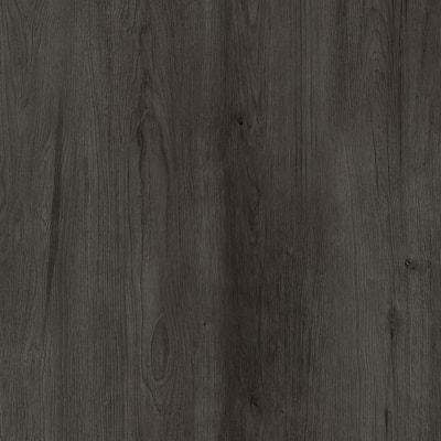 Brooks Oak 8.7 in. W x 47.64 in. L Luxury Vinyl Plank Flooring (20.06 sq. ft.)