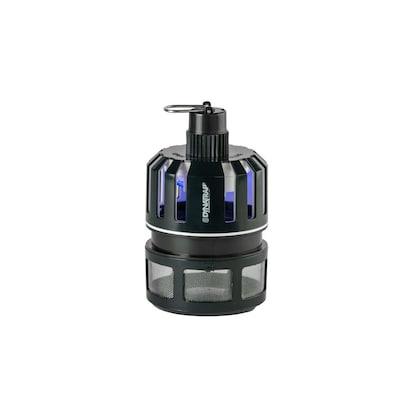 Ultralight Sonata UV 300 sq. ft. Black Insect and Mosquito Trap