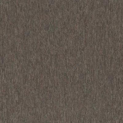 Chase Rebound Loop 24 in. x 24 in. Carpet Tile (18 Tiles/Case)