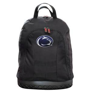 Penn State Nittany Lions 18 in. Tool Bag Backpack