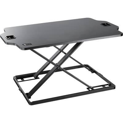 Ergonomic Height Adjustable Standing Desk