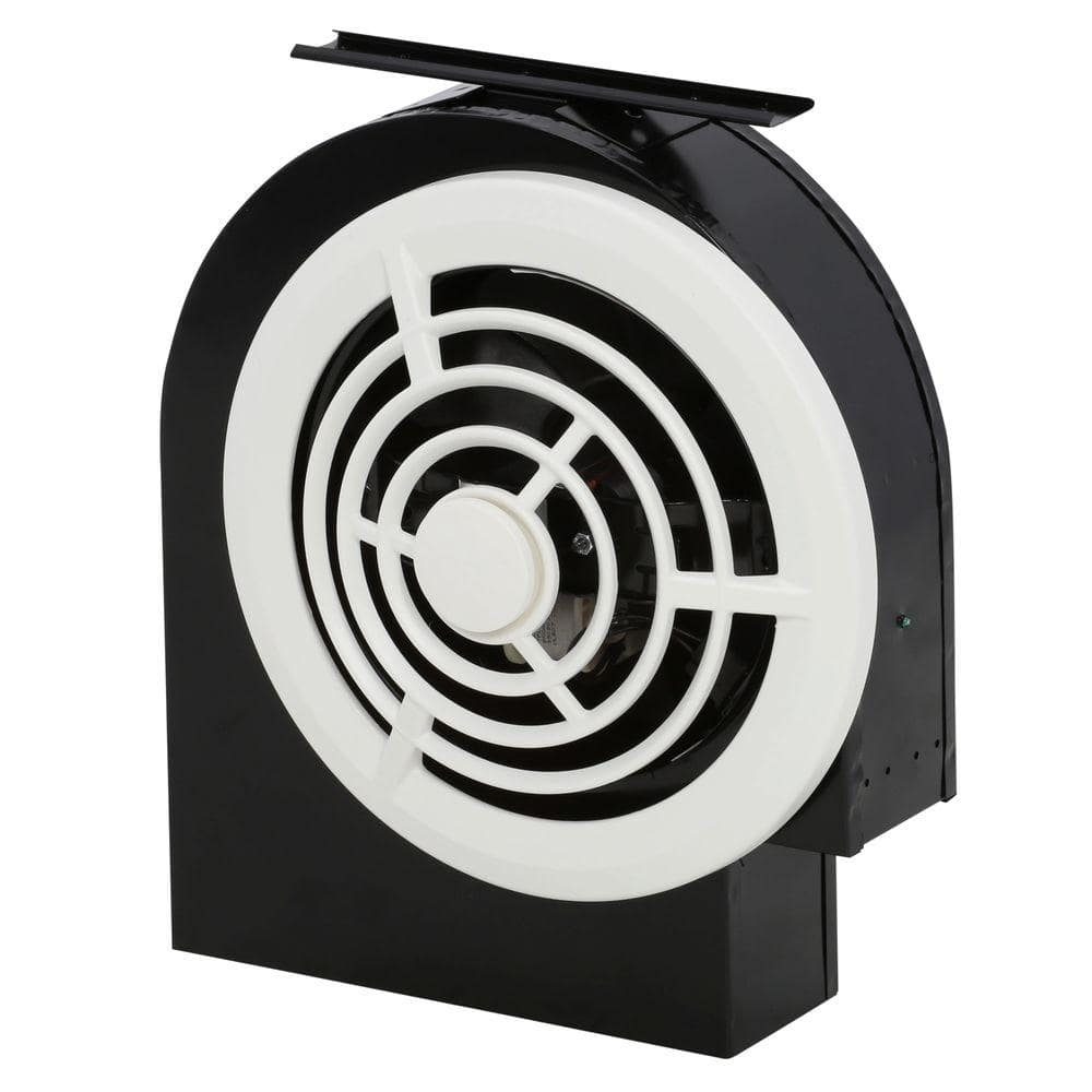 Broan Nutone 160 Cfm Ceiling Utility Exhaust Fan 8310 The Home Depot