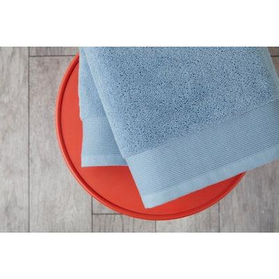 Performance Quick Dry Bath Towel (Set of 2)