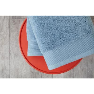 Performance Quick Dry Hand Towel (Set of 2)
