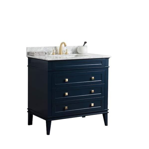Legion Furniture 36 In W X 22 D, Bathroom Vanities Wayfair
