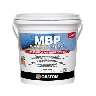 MBP - Multi-Surface Bonding Primer 1 Gal.