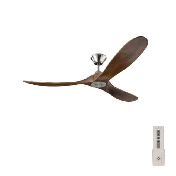 Monte Carlo Maverick 60 In Indoor, Home Depot Outdoor Fans Without Lights