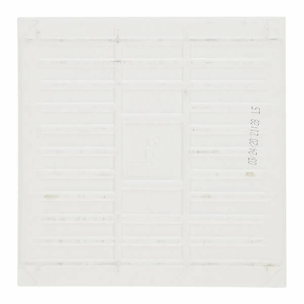 Daltile Sandalo Castillian Gray 6 In X 6 In Glazed Ceramic Wall Tile 12 5 Sq Ft Case Sw92661p2 The Home Depot