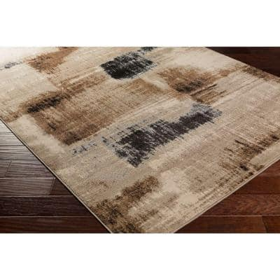 4 X 5 Artistic Weavers Area Rugs Rugs The Home Depot