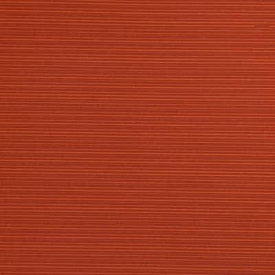 Hampton Bay Woodbury Cushionguard Quarry Red Patio Lounge Chair Slipcover Set 4 Pack R035 01399700 The Home Depot