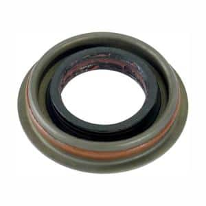 Timken SL260013 Differential Output Shaft Seal  12 Month 12,000 Mile Warranty