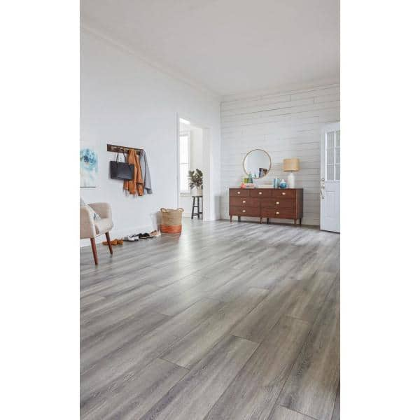 Home Decorators Collection Disher Oak