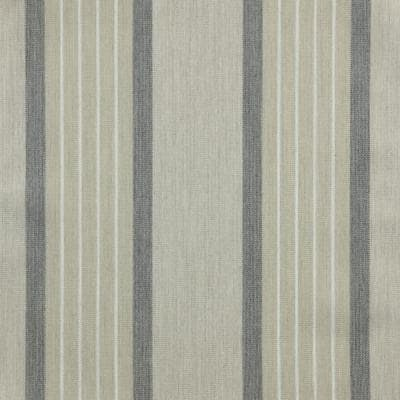 Sunbrella Cove Pebble Outdoor Fabric by the Yard