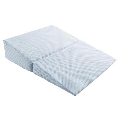 Hypoallergenic Memory Foam Standard Pillow