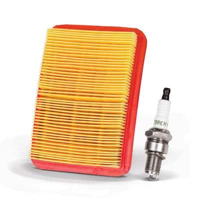 8,500-Watt Home Standby Generator Maintenance Kit