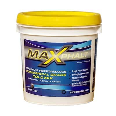 1-Gal. Cold Mix Asphalt Patch