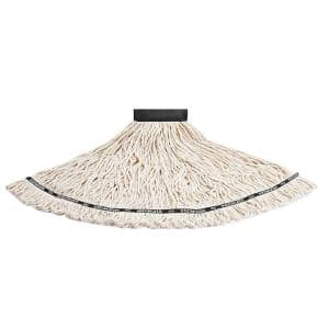 Maximizer #24 Looped-End Mop Head (3-Pack)