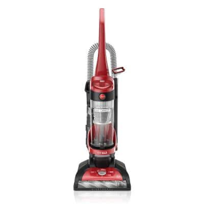 WindTunnel Max Capacity Upright Vacuum Cleaner