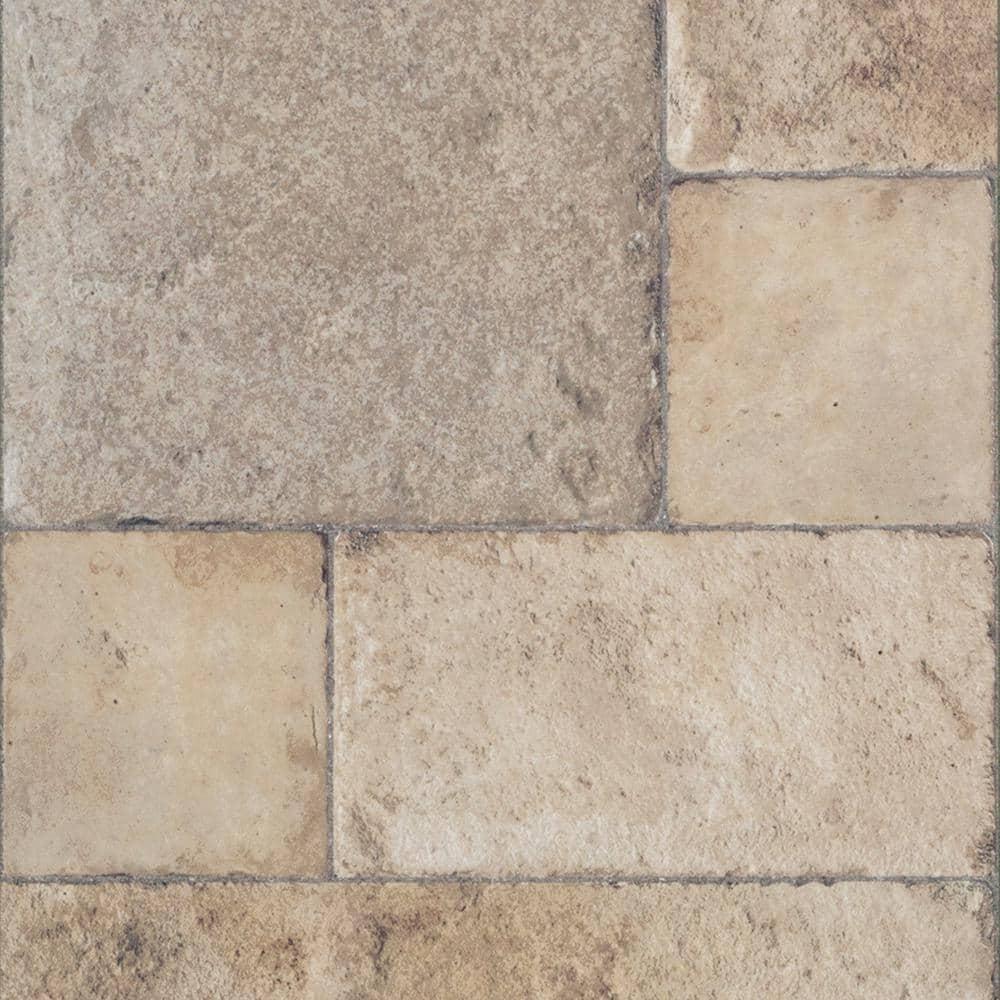 Innovations Tuscan Stone Sand 8 Mm, Tuscan Stone Sand Laminate Flooring