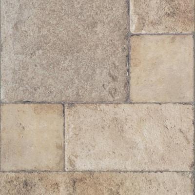 Laminate Floor Tiles, Light Stone Laminate Flooring