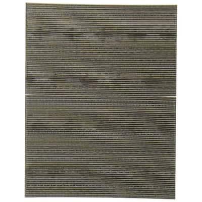 2 in. 23-Gauge Stainless Steel Headless Pins (5M-Box)