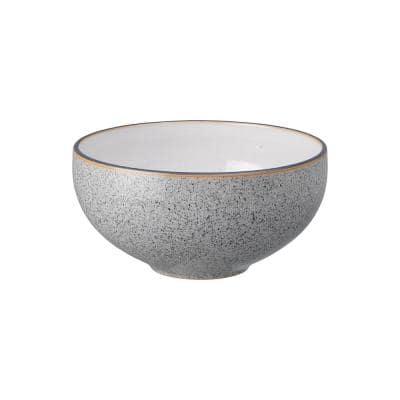 Studio Grey Stoneware 41.25 fl. oz. Ramen/Large Noodle Bowl