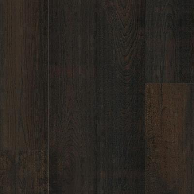 Meritage Syrah Oak 19/32 in. T x 9-1/2 in. W x Varying Length Extra Wide TG Engineered Hardwood Flooring (34.1 sq. ft.)