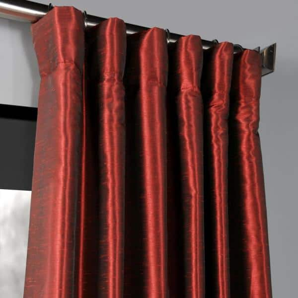 Exclusive Fabrics Furnishings Ruby