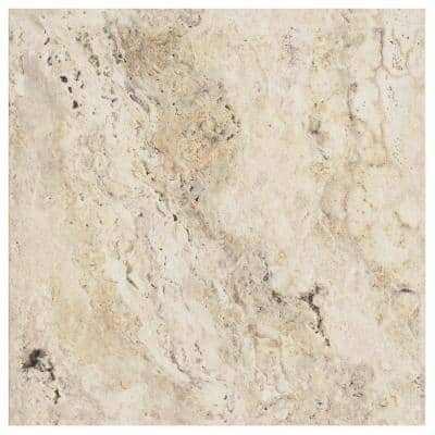 Travisano Trevi 12 in. x 12 in. Porcelain Floor and Wall Tile Sample