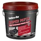 3.5 Gal. Super Patch