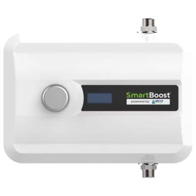 SmartBoost 7.2 kW Electric Tank Booster