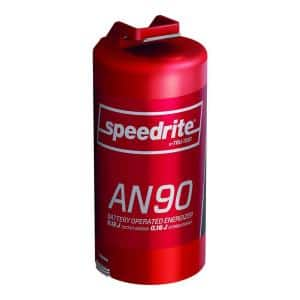 AN90 Battery Energizer - 0.12 Joule