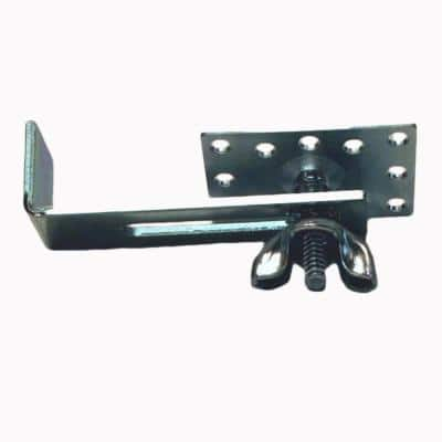 Undermount Studs Rectangle (8-Pack)