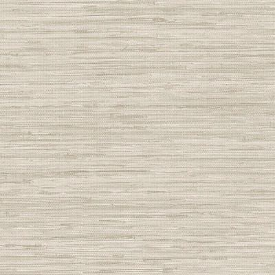 Grasscloth Wallpaper Vinyl Roll (Covers 56 sq. ft.)