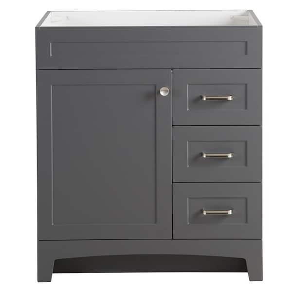D Bathroom Vanity Cabinet, Home Depot Bathroom Furniture